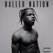 Baller Nation