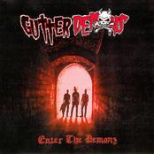 Gutter Demons: Enter the Demonz
