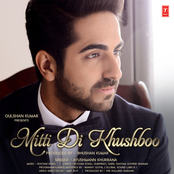 Mitti Di Khushboo - Single