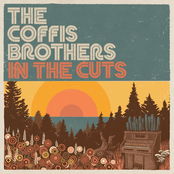 The Coffis Brothers: In The Cuts