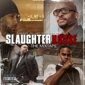 Slaughterhouse The Mixtape
