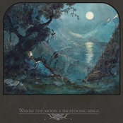 Whom The Moon A Nightsong Sings (CD 1)