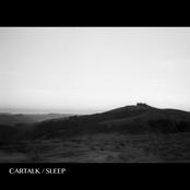 Cartalk: Sleep
