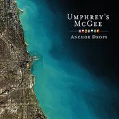 Umphrey's McGee: Anchor Drops