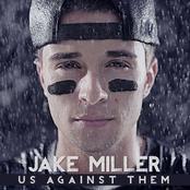 Us Against Them (Bonus Track Edition)