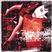 The Bottle Rockets: Brand New Year