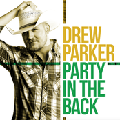 Drew Parker: Party in the Back