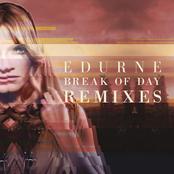 Break of Day (Remixes) - Single