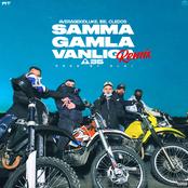Samma gamla vanliga (Remix)