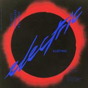 Alina Baraz: Electric (feat. Khalid)