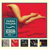 Original Album Collection, Vol. 1