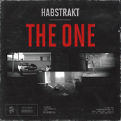 Habstrakt: The One
