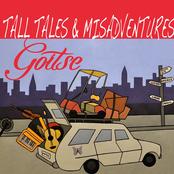 Goitse: Tall Tales & Misadventures