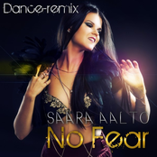 No Fear (Dance-Remix)