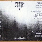 Deep Wood's
