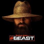 Demun Jones: #Beast