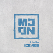 Into the Ice Age - EP