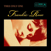 Frankie Rose: Thee Only One