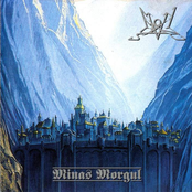 Summoning - Minas Morgul (MP3 Album)