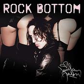 Rock Bottom - Single