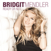 Ready or Not (Remixes) - EP