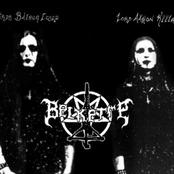 Twilight Of The Black Holocaust [Studio Tracks] [Demo]