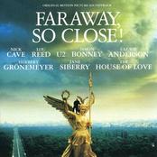 Faraway So Close