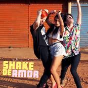 Shake de Amor