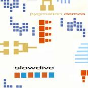 1994-03-xx: Pygmalion Demos: Ladbroke Grove, London, UK