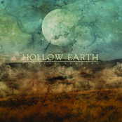 Hollow Earth: Parting Remains