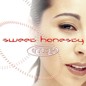 Sweet Honesty