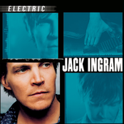 Jack Ingram: Electric
