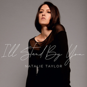 I'll Stand by You - Single