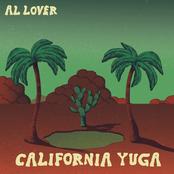 California Yuga