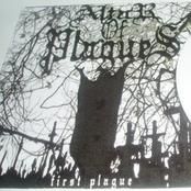 First Plague CDR
