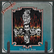 7th Day of Doom