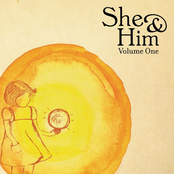 She And Him: Volume One