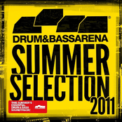 Drum & Bass Arena Summer Selection 2011