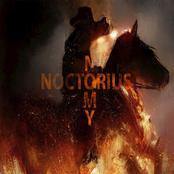 Noctorius