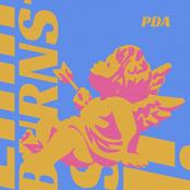 Pda - EP
