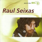 Bis - Raul Seixas (Dois CDs)