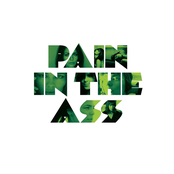 Nina Kraviz: Pain in the Ass