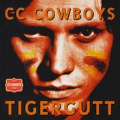 Tigergutt (2020-Remaster)