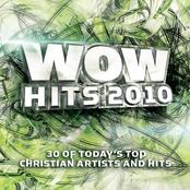 Wow Hits 2010