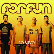 Ao Vivo No Circo Voador (Deluxe Edition)