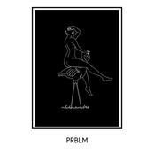 Friday Pilots Club: PRBLM