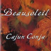 BeauSoleil: Cajun Conja