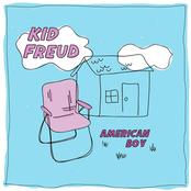 American Boy [Explicit]