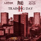Training Day 2