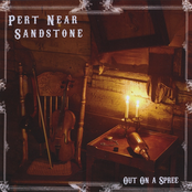 Pert Near Sandstone: Out On A Spree